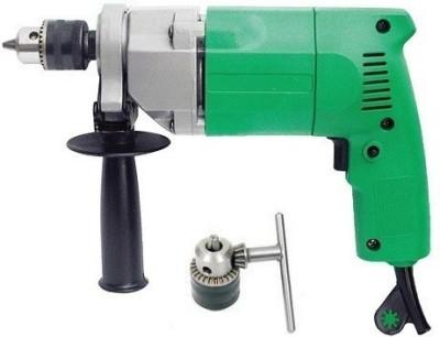 CHDU-10 Pistol Grip Drill