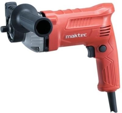 MT620X Pistol Grip Drill