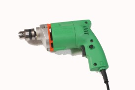 Z-2310 Pistol Grip Drill