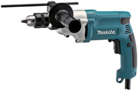 DP4010 Pistol Grip Drill