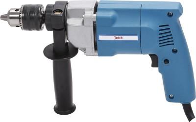 JID 13 Impact Drill