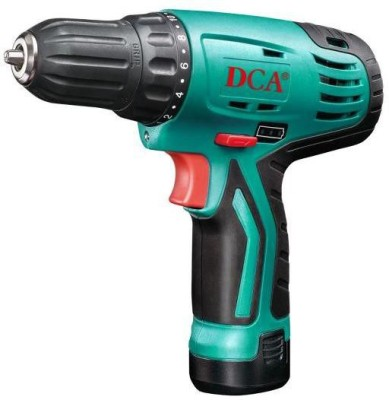 JOZ-FF06-10 Angle Drill