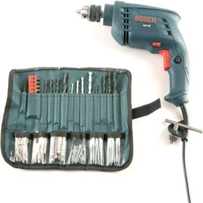 GSB 450 RE Tool kit