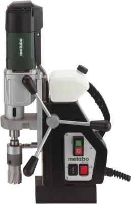 MAG 32 Angle Drill