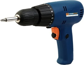 EDS 310 Electric Drill