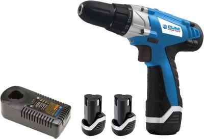 CCD 010-2 Pistol Grip Drill