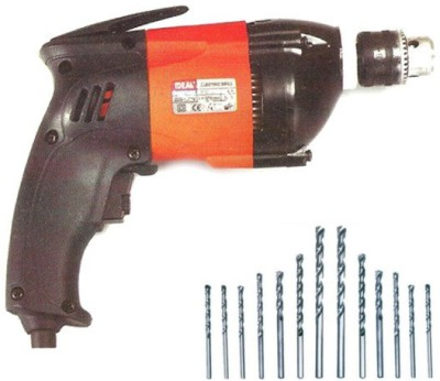 ED-10-HR-Pistol-Grip-Drill-Machine-