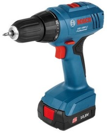 GSR-1080-LI-Angle-Drill-Machine