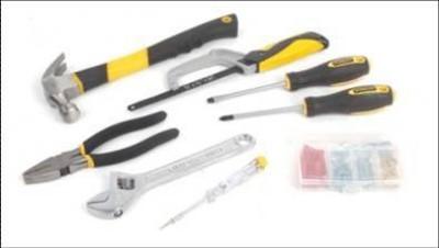 72118IN-8-Piece-Basic-Tool-Kit