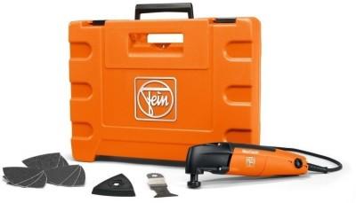 250 Cutting and Multi Purpose tool