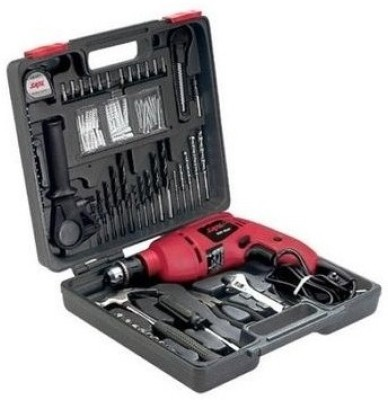 6513 Power Tool Kit