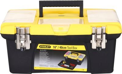 92905 Tool Box