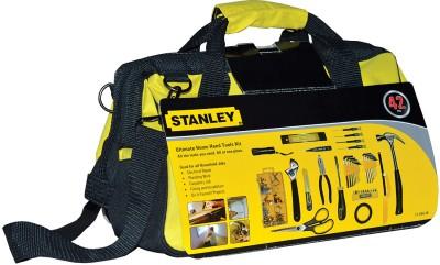 Stanley Hand Stanley 71-996-in Hand Tool
