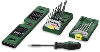 2607017200 Hand Tool Kit