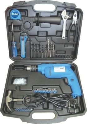 CTK 035 650W Impact Drill Tool Kit