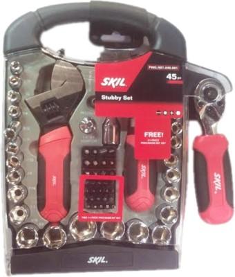 F002-H8-7040-081 Hand Tool Kit