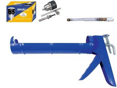 Glass Cutter Kit