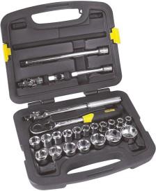 Stanley 91-939 Hand Tool Kit