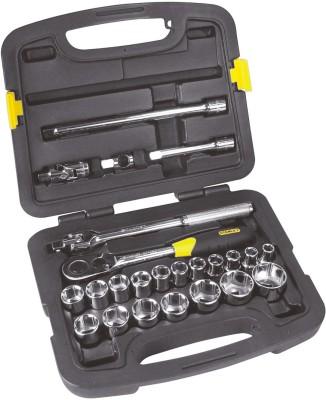 91-939-22 24 Pc Tool Kit