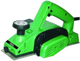 PHP1 82 Cutting Planer