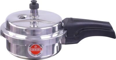FS00000192-Aluminium-2.5-L-Pressure-Cooker-(Outer-Lid)