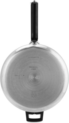 Hawkins Miss Mary 3 L Pressure Cooker (Aluminium)