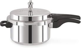Deluxe-APC7.5-Aluminium-7.5-L-Pressure-Cooker