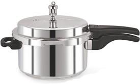 Kumkum-KK150-Aluminium-2-L-Pressure-Cooker-(Outer-Lid)