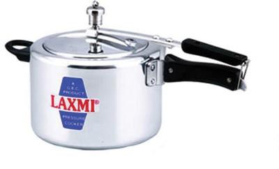 4 Ltr Pressure Cooker