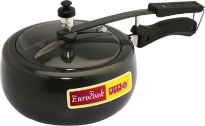 Usha Usha Shriram Pressure Cooker 3.5 L