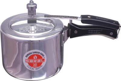FS00000298-Aluminium-5-L-Pressure-Cooker-(Induction-Bottom,-Inner-Lid)
