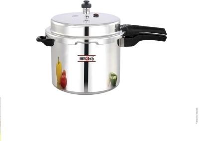 Aluminium 12 L Pressure Cooker