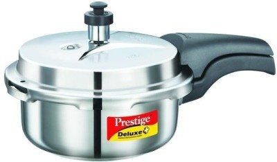 20000-Stainless-Steel-2-L-Pressure-Cooker-(Induction-Bottom,Outer-Lid)