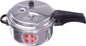 FS00000160-Aluminium-5-L-Pressure-Cooker-(Outer-Lid)