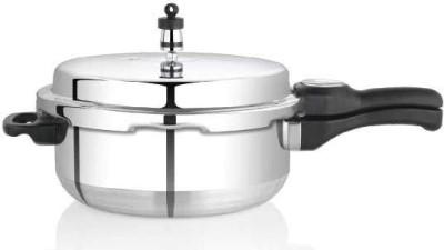 Premier Netraa 5.5 L Pressure Pan (Aluminium)