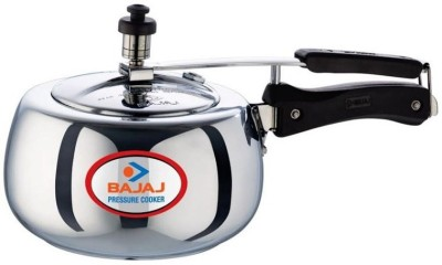 PCX 65D Aluminium 5 L Pressure Cooker