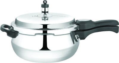 Premier 5.5 L Pressure Cooker (Aluminium)