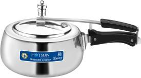 Aluminium-3.5-L-Pressure-Cooker-(Induction-Bottom,Inner-Lid)