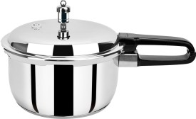 spc2-Stainless-Steel-2-L-Pressure-Cooker