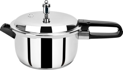 Spc5 Stainless Steel 5 L Pressure Cooker