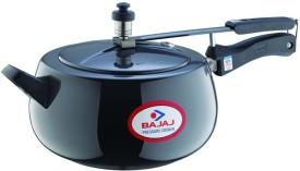 Handi Anodized Induction Base PCX 65HD 5 L Pressure Cooker