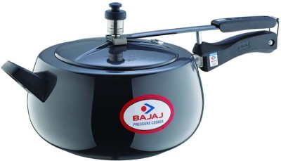 Handi Anodized Induction Base PCX 65HD 5 L Pressure Cooker