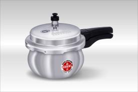 FS00000244-Aluminium-3.5-L-Pressure-Cooker-(Outer-Lid)
