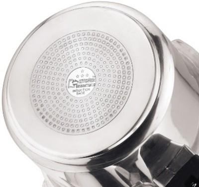 Kitchen-Essentials-VR170-Aluminium-3-L-Pressure-Cooker