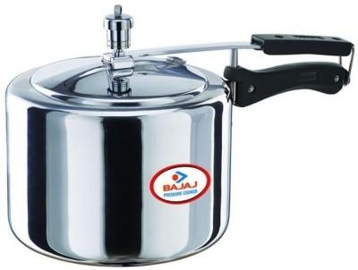 Majesty-Pcx35-Aluminium-5-L-Pressure-Cooker
