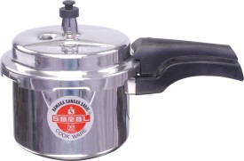 FS00000044-Aluminium-5-L-Pressure-Cooker-(Outer-Lid)