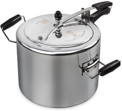 UNIGOLD 22 L Pressure Cooker (Aluminium)
