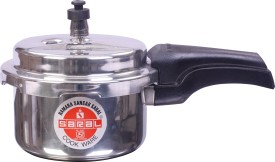 FS00000242-Aluminium-3.5-L-Pressure-Cooker-(Inner-Lid)