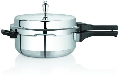 Premier 3 L Pressure Cooker (Aluminium)
