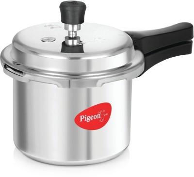 Pigeon Deluxe Regular 2 L Pressure Cooker